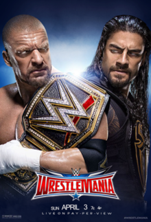 Wrestlemania 32 Official Poster.png