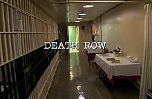 Death row title.jpg