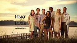 Hart of Dixie titlecard.jpg