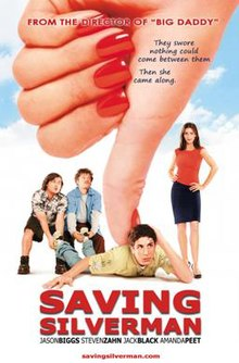 Saving Silverman.jpg