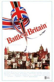 Battle of Britain (movie poster).jpg