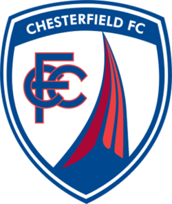 Chesterfield FC (logo).png