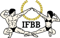 IFBBlogo official.png