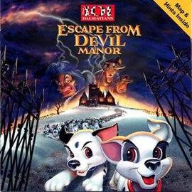 101 Dalmatians Escape From Devil-front.jpg