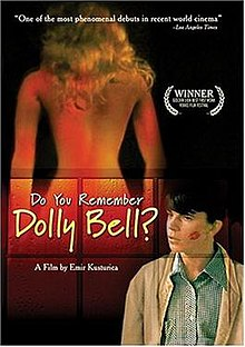 Do You Remember Dolly Bell Poster.jpg