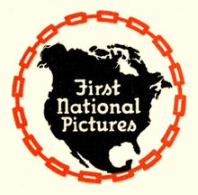 First-National-Pictures-Logo.jpg