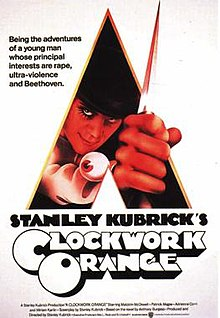 Movie Poster - Clockwork Orange.jpg