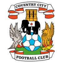 Coventry City FC logo.png