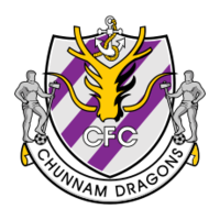 Emblem of Chunnam Dragons.png