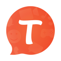 Tango (application) logo.png