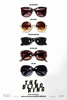 The bling ring official poster.jpg