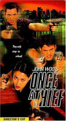 Once a Thief (1996 film).jpg