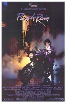 Prince PurpleRainMovie.jpg