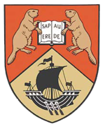 UNB seal.png