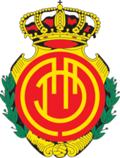 http://upload.wikimedia.org/wikipedia/fa/thumb/1/16/Rcd_mallorca.png/170px-Rcd_mallorca.png