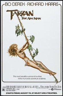 Tarzan the Ape Man 1981.jpg