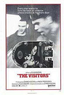 The Visitors FilmPoster.jpeg