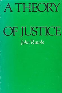 A Theory of Justice, first American hardcover edition.jpg