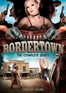 Bordertown Complete.jpg