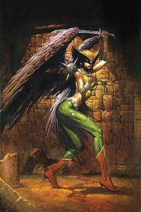 Hawkgirl (Shiera Hall).jpg