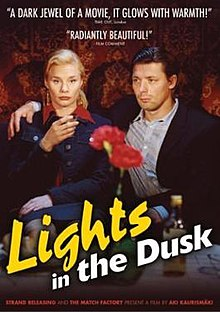 Lights in the dusk-poster-2006.jpg