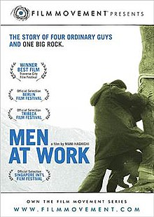 Men-at-work-poster.jpg