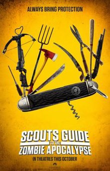 Scouts Guide to the Zombie Apocalypse.jpg
