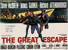 The Great Escape poster - large.jpg