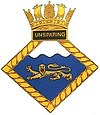 UNSPARING badge-1-.jpg