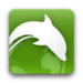 Dolphin-browser-icon.png