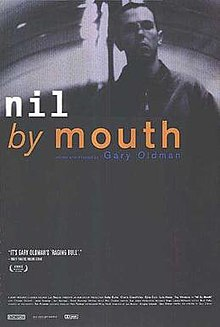 Nil by mouth poster.jpg