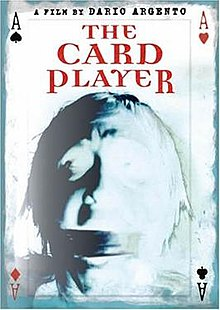 The Card Player-poster-2004.jpg