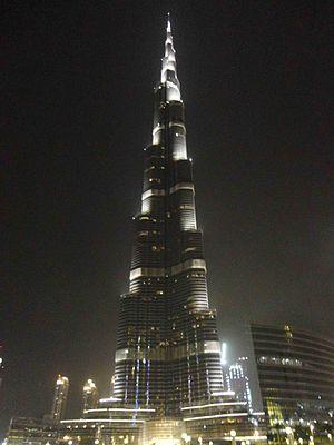 [تصویر:  300px-Dubaiburjkhalife.JPG]