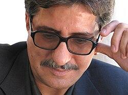 MohammadSharifi.JPG