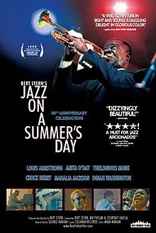 Jazz on a Summer's Day FilmPoster.jpeg