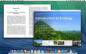 Osx-mavericks-screenshot (1).jpg