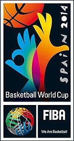 Spain 2014 FIBA Basketball World Cup logo fa.jpg