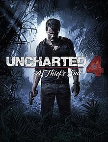 Uncharted 4 box artwork.jpg