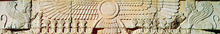 Persepolisreliefs.png