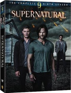 Supernatural Season 9 DVD.jpg