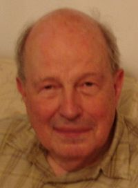 Wilferd Madelung 2006 May.jpg