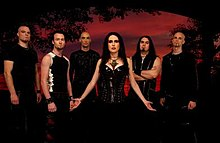 Msm-within-temptation.jpg