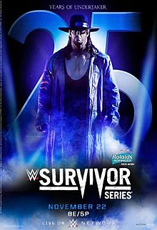 Survivor Series 2015 Official Poster.jpg