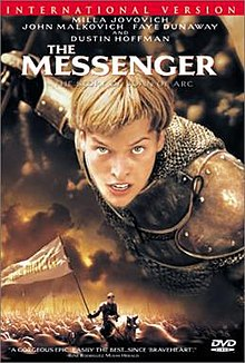 The Messenger The Story of Joan of Arc.jpg