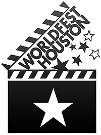 World-fest-houston-logo.jpg