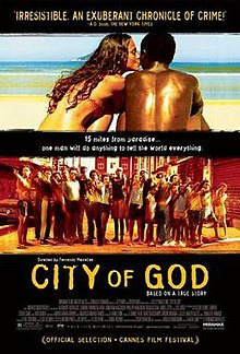 City of god poster.jpg