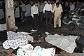 Victims July 2010 Zahedan bombings.jpg