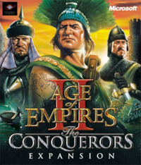 Age of Empires II - The Conquerors.png