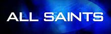 All Saints Logo.jpg