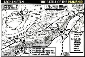 Battle of Panjshir.jpg